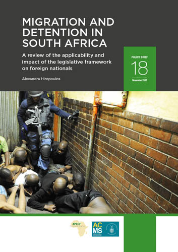 018-migration-and-detention-in-south-africa-alexandra-hiropoulos