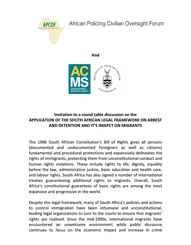 migration-and-detention-23-june-2017