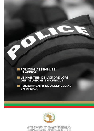 policing-assemblies-in-africa-multilingual