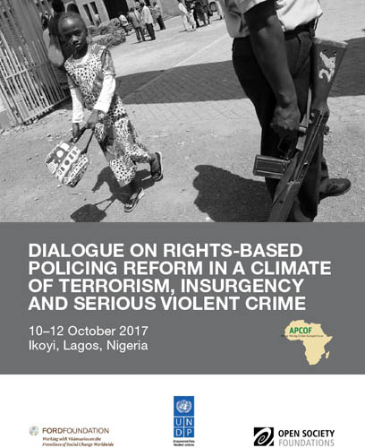 apcof-dialogue-on-rights-based-police-reform-10-12-october-2017-lagos-nigeria