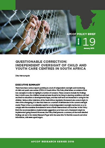 apcof-policy-brief-child-and-youth-care-centres-_1