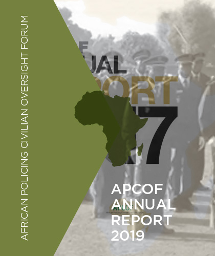 apcof_annual_report_2019