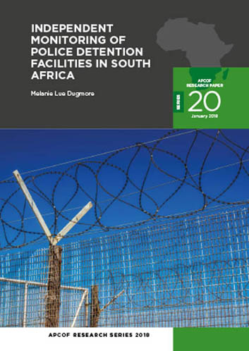 no-020-police-detention-facilities-in-south-africa-melanie-lue-dugmore-_1