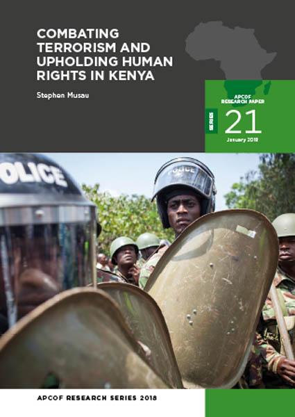 no-021-policing-of-terrorism-in-kenya-stephen-musua