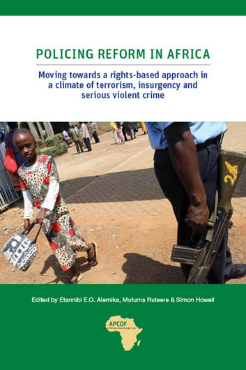 policing-reform-in-africa-moving-towards-a-rights-based-approach-in-a-climate-of-terrorism-insurgency-and-serious-violent-crime-1_1