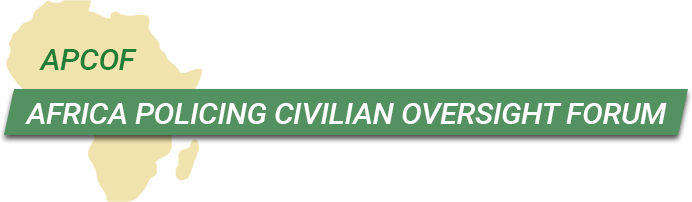 African Policing Civilian Oversight Forum