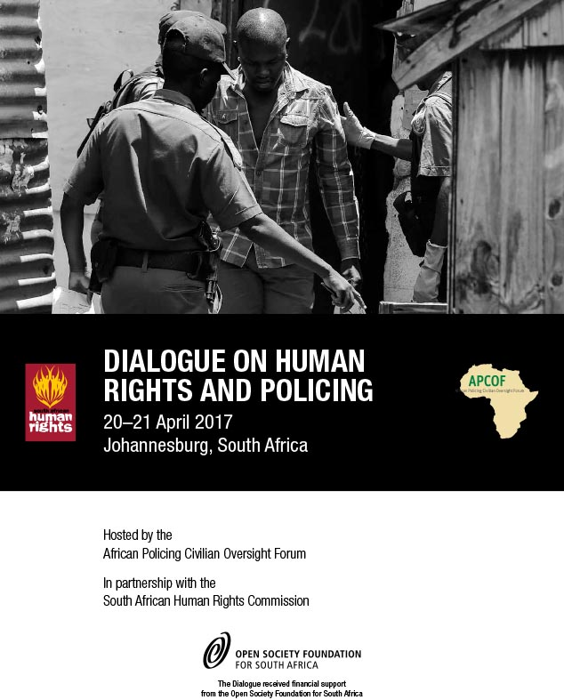 police-and-human-rights-dialogue-20-21-april-2017-johannesburg-