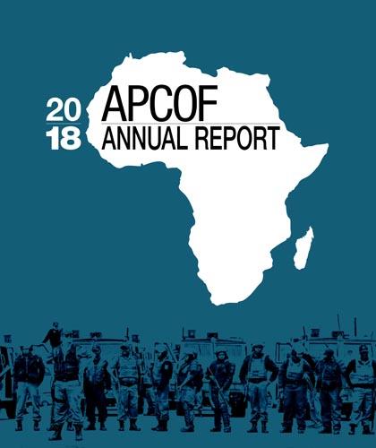 apcof-annual-report-2018