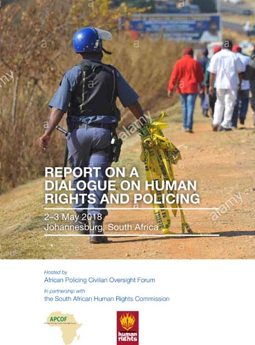 apcof-human-rights-dialogue-report-2-3-may-2018-johannesburg-