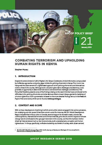 apcof-policy-brief-policing-of-terrorism-in-kenya-