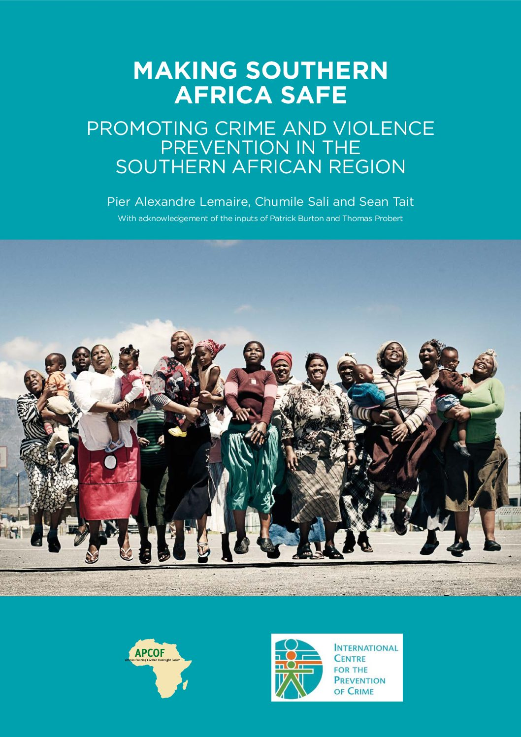 apcof-research-28-crime-prevention-in-southern-africa-03b3