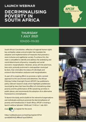 thumbnail of invitation-to-a-webinar-on-decriminalising-poverty-in-south-africa