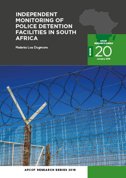 no-020-police-detention-facilities-in-south-africa-melanie-lue-dugmore-