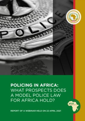 thumbnail of policing-in-africa-what-prospects-does-a-model-law-hold-eng