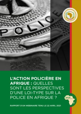 thumbnail of policing-in-africa-what-prospects-does-a-model-law-hold-fr