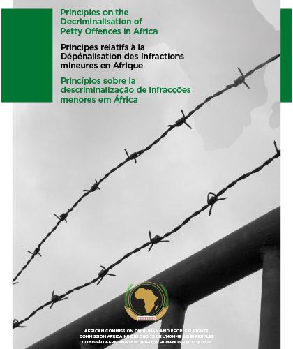 principles-on-the-decriminalisation