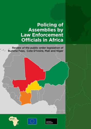 review-of-public-order-legislation